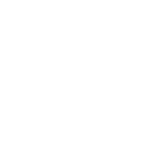 Tangrystan Productions AS logo